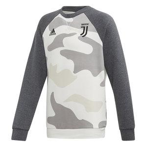 Adidas Juventus Kids Crew 19/20