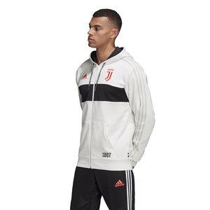 Adidas Juventus Fullzip Hoodie 19/20