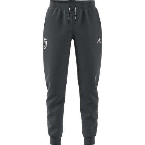 Adidas JR Juventus Sweatpant 19/20