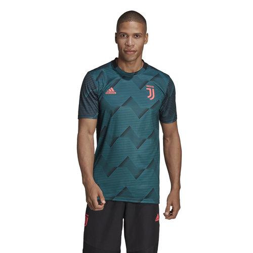 Adidas Juventus Home Preshirt 19/20
