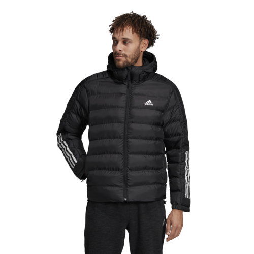 Adidas Itavic 3S 2.0 Noir