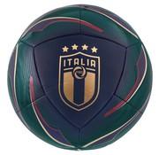 Puma FiGc Icon Ball Ponderosa