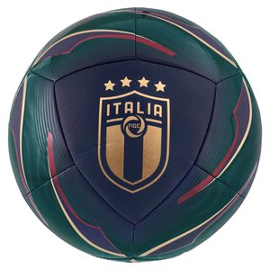 Puma FiGc Icon Ball Ponderosa