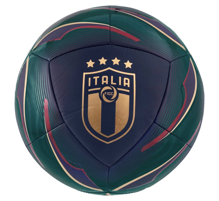 FiGc Icon Ball Ponderosa