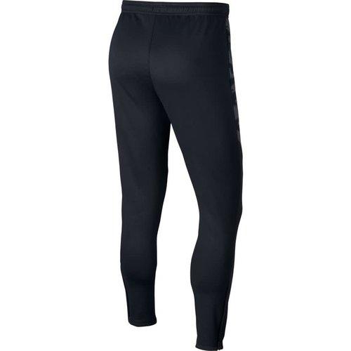 Nike Nk Thrma Shld Strk Pant Black