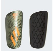 Adidas X Pro Verher