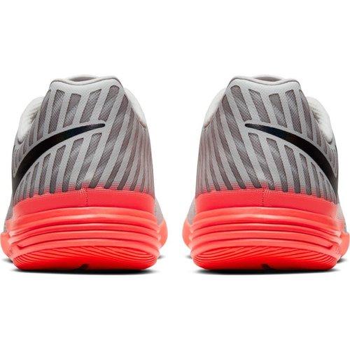 Nike Lunargato II Pl-ttnt