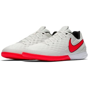 Nike React Legend 8 Pro Pl-ttnt