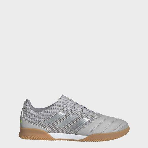 Adidas Copa 20.3 In Grideu