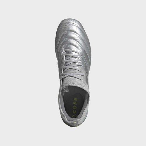 Adidas Copa 20.1 Fg Argmet