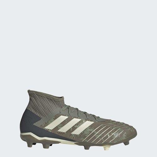 Adidas Predator 19.2 Fg Verher