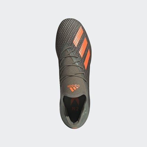 Adidas X 19.2 Fg Verher