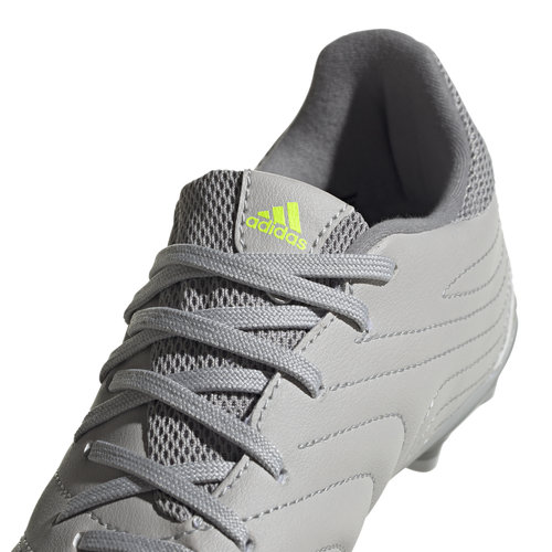 Adidas JR Copa 20.3 FG Encryption