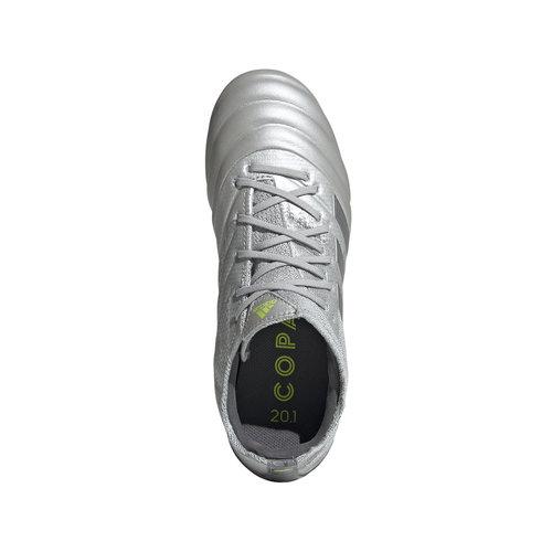 Adidas JR Copa 20.1 FG Encryption
