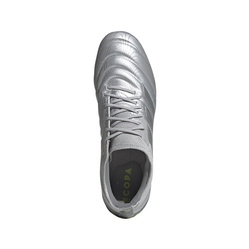 Adidas Copa 20.1 SG Encryption