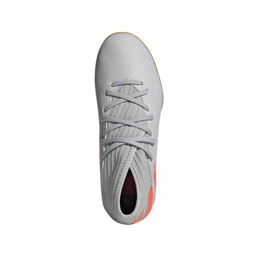 Adidas JR Nemeziz 19.3 Indoor Encryption