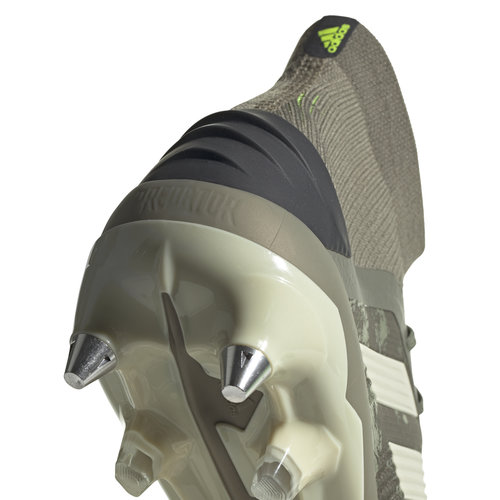 Adidas Predator 19.1 SG Encryption
