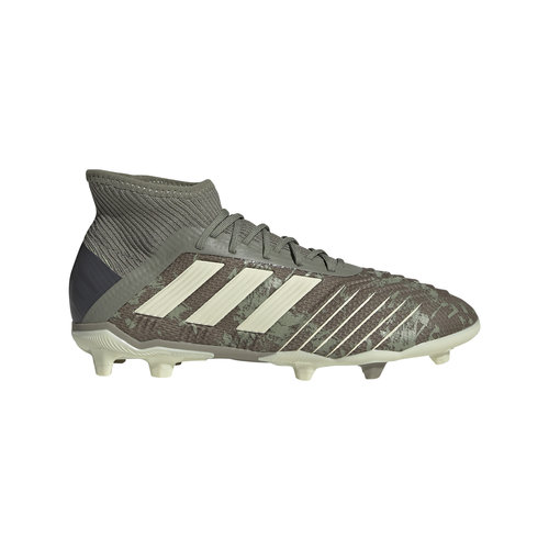 Adidas JR Predator 19.1 FG Encryption