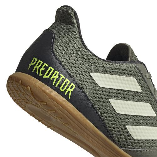 Adidas Predator 19.4 Indoor Encryption