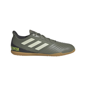Adidas Predator 19.4 Indoor Encryption