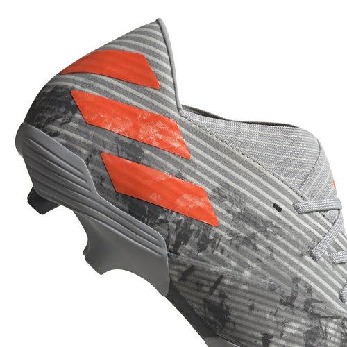 Adidas Nemeziz 19.2 FG Encryption