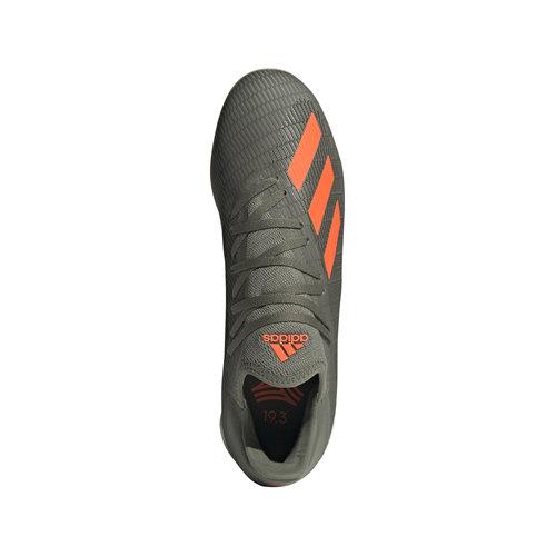 Adidas X 19.3 Indoor Encryption