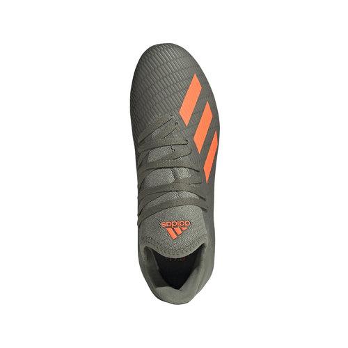 Adidas JR X 19.3 FG Encyption
