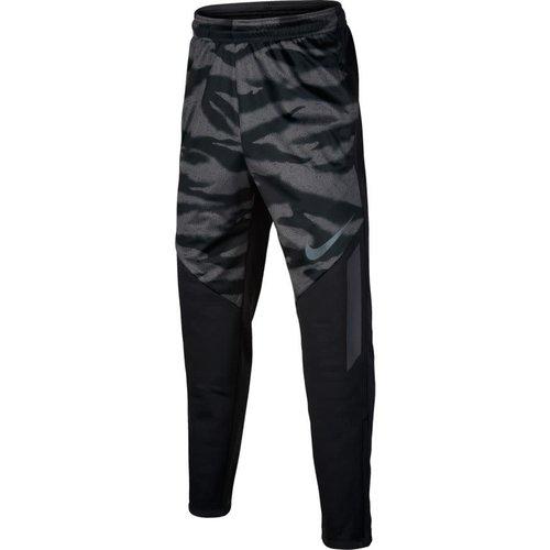 Nike Therma ShStrk Black