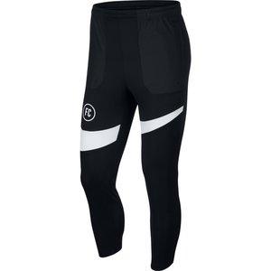 Nike Nk Fc Pant Kpz Black