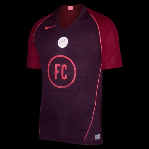 Nike Nk Fc Home Jsy Ngtmrn