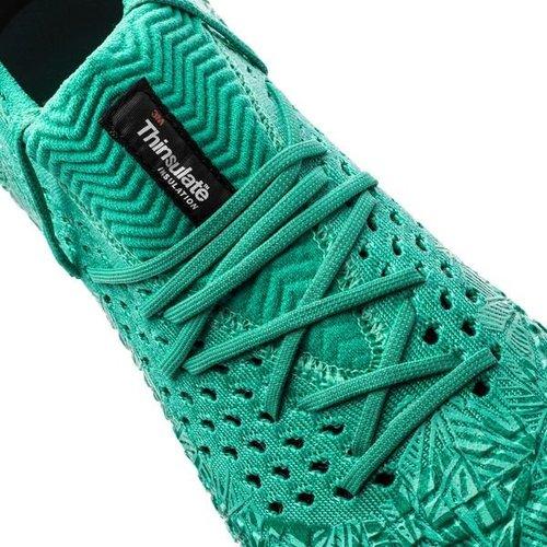 Puma Future 4.1 Ldt Fg Green