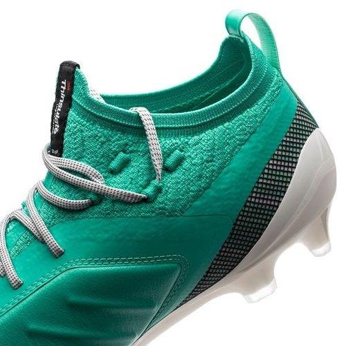 Puma One 5.1 Le Fg Green