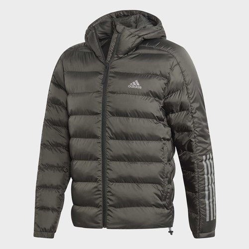 Adidas Itavic 3s 2.0 Terleg