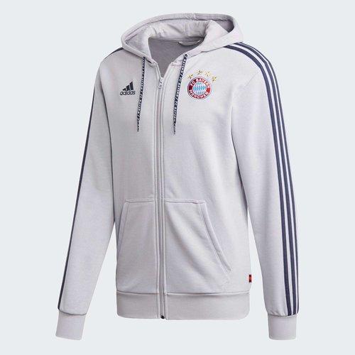 Adidas FCB Fz Hd Grdelg 19-20.