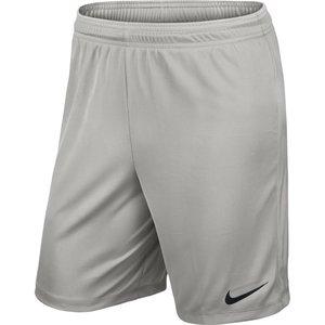 Nike Park 13