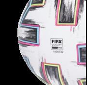 Adidas Unifo Pro Blanc-noir Euro20.