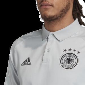 Adidas DFB Polo Gricla Euro20.