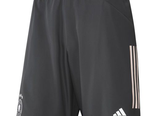 Adidas DFB Dt Short Carbon Euro20.
