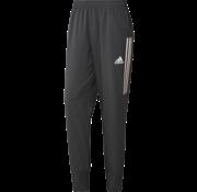 Adidas DFB Pre Pant Carbon Euro20.