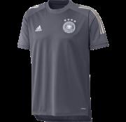 Adidas DFB Tr Jsy Onix Euro20.