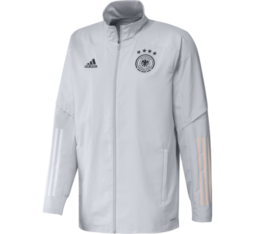 Adidas DFB Pre Jkt Gricla Euro20.