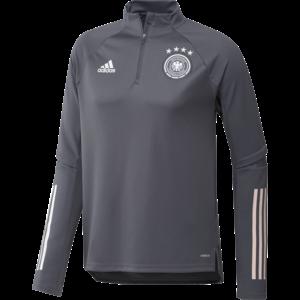 Adidas DFB Tr Top Onix Euro20.
