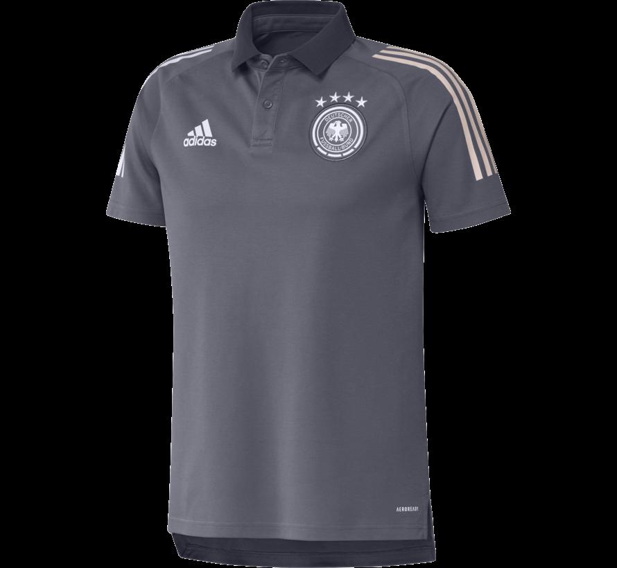 DFB Polo Onix Euro20.