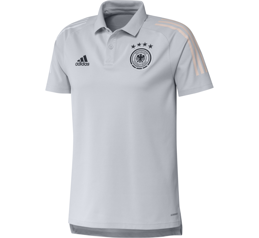 DFB Polo Gricla Euro20.
