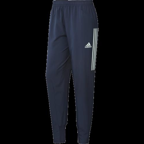 Adidas FEF Pre Pant Blnaco Euro20.