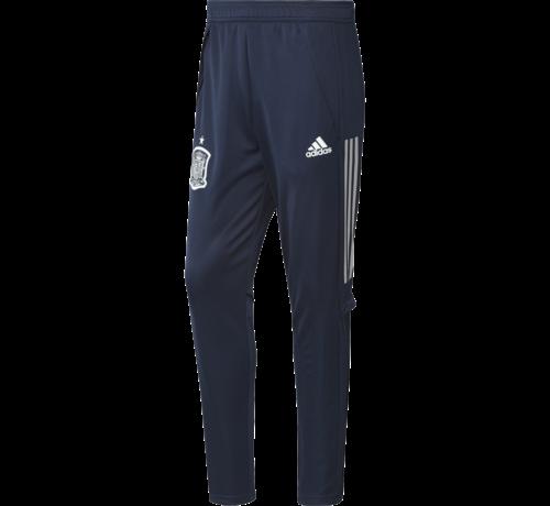 Adidas FEF Tr Pant Blnaco Euro20.