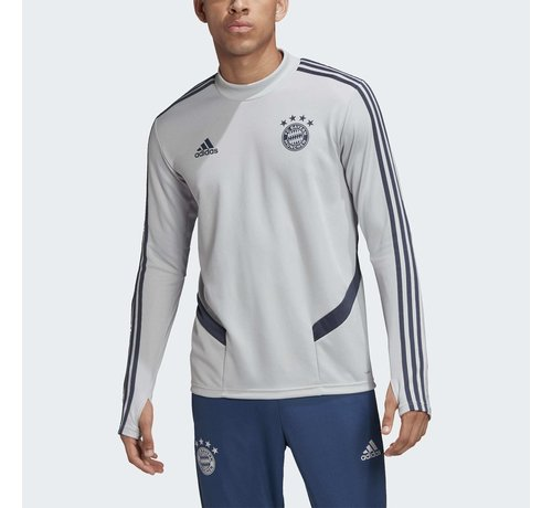 Adidas Bayern Tr Top Grdelg 19-20.