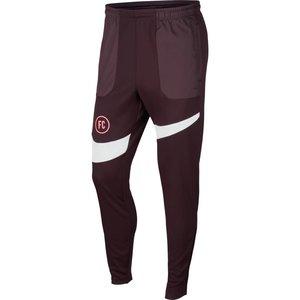 Nike Nk Fc Pant Kpz 659.