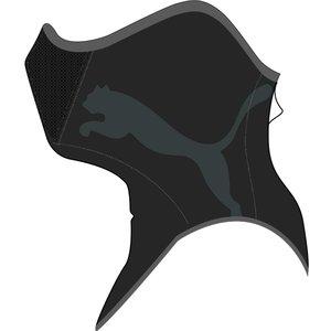 Puma Face Mask Black