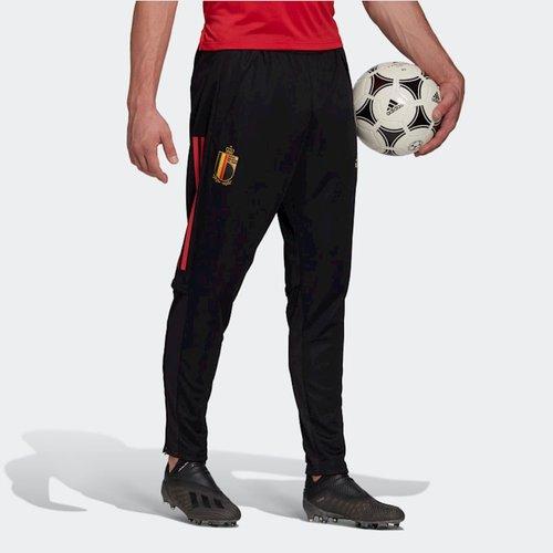 Adidas RBFA Tr Pant Noir Euro20.
